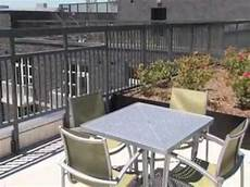 Onyx Apartments Dc by Onyx On Apartments Washington Dc For Rent