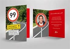 Malvorlagen Verkehrsschilder Mit Text Einladungskarte Zum Geburtstag Verkehrsschild Nur Nicht