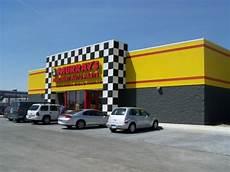 auto discount commercial kem tec a of companies