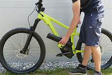 mtb beleuchtung test 2018 bosch 2018 alle e bike neuheiten im 220 berblick ebike news de