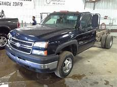 car owners manuals for sale 2006 chevrolet silverado 2500 transmission control used 2006 chevy silverado 3500 pickup front door window regulator manual left for sale part