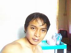 Foto Cowok Keren Pribumi Foto Cowok Keren