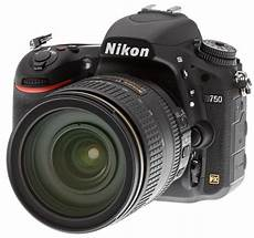 nikon hd price nikon d750 price in pakistan specifications features