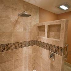 showers without doors design ideas pictures remodel and decor in 2019 showers without doors