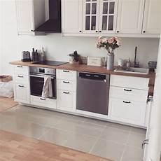 küche ikea landhaus lieblingsplatz ikea k 252 che landhausstil bodbyn ikea