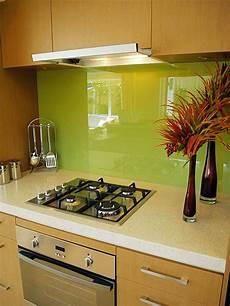 12 unique kitchen backsplash designs modern kitchen