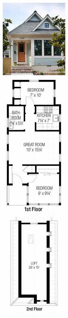 tumbleweed tiny house floor plans plan 915 16 whidbey from tumbleweed tiny house co