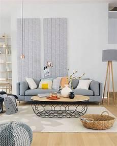 30 Desain Interior Ruang Tamu Minimalis Modern Terbaru