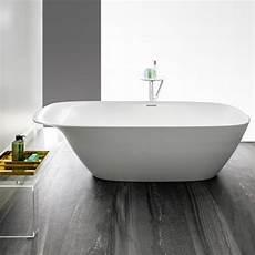 Freistehende Badewanne Preis - laufen ino freistehende badewanne h2303020000001 reuter