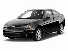 2010 Ford Focus Review Ratings Specs Prices And Photos