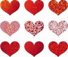 coeur de coeurs page 60