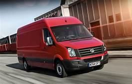 Automotiveromania – Portal Of Cars Trucks Buses Two