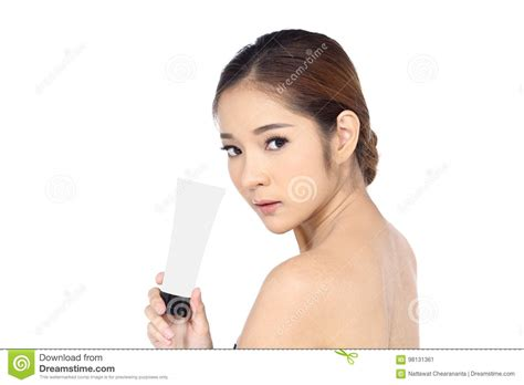 Asian Spa Tube