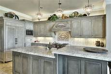 white cabinets w glazed finish glaze kitchen cabinets white with grey glaze white