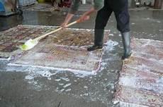 lavaggio tappeti persiani lavaggio tappeto persiano udine costo prezzo pulizia