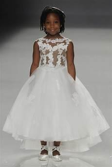 coulis robe de c 233 r 233 monie enfant robe mariage enfant