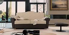 divani fabbrica fabbrica divani didivani salerno 082853891