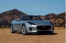 jaguar coupe 2020 2020 jaguar f type convertible review trims specs and