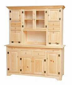 hutch kitchen furniture details about large primitive hoosier hutch pantry country