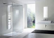 sostituire la vasca da bagno con una doccia quot vasca doccia quot sostituisci o trasforma la vasca da bagno
