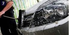 neues auto waschen ohne f 252 hrerschein das neue auto waschen