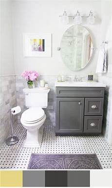 111 world s best bathroom color schemes for your home homesthetics inspiring ideas for your