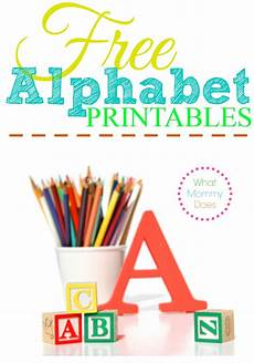 j card template pages free alphabet printables letters worksheets stencils