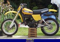 Modif Rx King Motocross by Dirtbike Rider Picture Website