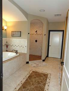 Bathroom Ideas No Tub by Best 25 Shower No Doors Ideas On Open Small