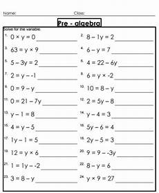probability worksheets grade 8 5683 year eighth 8th grade math worksheets printable