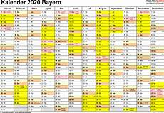 faschingsferien bayern 2020 ferien pfingsten bayern 2020 schulferien 2020 bayern