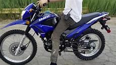 250cc dirt bike 250cc dirt bike hawk 2 enduro dual sport