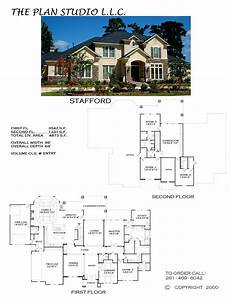 gary ragsdale house plans stafford house plans by gary ragsdale in 2019 dream