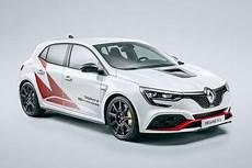 Renault M 233 Gane Rs Trophy R 2019 Preis Autobild De