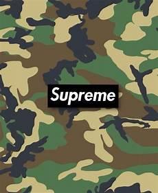 supreme wallpaper camo supreme camouflage by flxherrera4 supreme