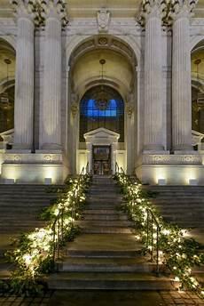 20 gorgeous walkway ideas leading guests to your wedding event elegantweddinginvites com blog