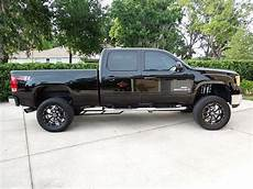 security system 2009 gmc sierra 2500 parental controls purchase used 2009 gmc sierra 2500hd duramax diesel in orlando florida united states for us