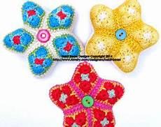 Afrikanische Muster Malvorlagen Pdf Kleinen Sternen Afrikanische Blume H 228 Keln Muster