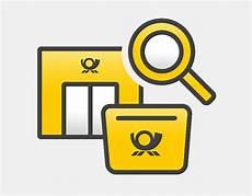 privatkundenservice hilfe und kontakt deutsche post