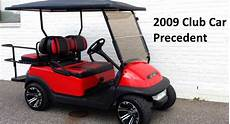 2009 2011 club car gasoline precedent maintenance and service manual which best club car precedent to buy for upgrading to make faster