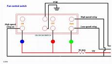 85 cj7 wiring harness jeep cj8 4 0 mpfi needing ford contour dual fan wiring diagram w xj ecm jeepforum