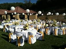 outdoor wedding decorations ideas pictures wallpaper