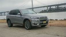 2019 bmw half ton diesel bmw will discontinue diesels in the us for 2019 roadshow