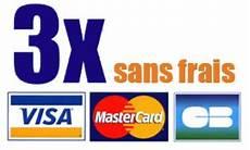 carte grise en ligne paiement en 3 fois sans frais paiement en plusieurs fois de votre carte grise