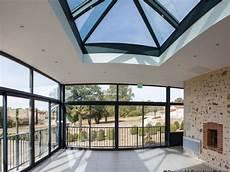 extension maison veranda cottage outdoor decor house