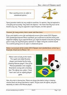 sports day worksheets ks1 15773 eyfs ks1 ks2 newspapers teachit primary