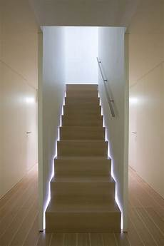 201 clairage indirect bandeau led escalier in 2019