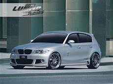My Bmw 1 Series 3dtuning Probably The Best Car
