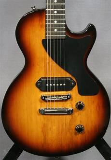 single cut guitar rvc single cut guitar gloss finish ed guitars