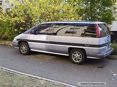 where to buy car manuals 1994 oldsmobile silhouette electronic throttle control 1994 oldsmobile silhouette car photo and specs